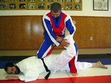 3 Awesome Self Defense Dvds for $26.00 and Free Shipping