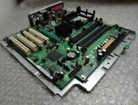 Original Genuine Dell 0M2035 M2035 Socket LGA 478B Motherboard with I/O BP