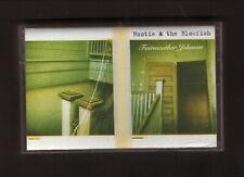 Hootie & the Blowfish--Fairweather Johnson--1996 Cassette