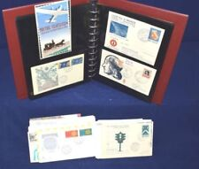 Timbres d'Italie