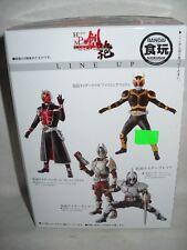 BANDAI (Hyper Detail Moulding)HDM Kamen Rider Kuuga Amazing Mighty Form-SALES!!!