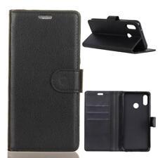 CoverKingz Asus ZenFone 5 Handyhülle Flip Case Cover Schutzhülle Handytasche