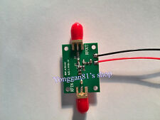 5MHz-1000MHz FM HF VHF UHF RF Receiver Amplifier Signal Amplifier para ham radio
