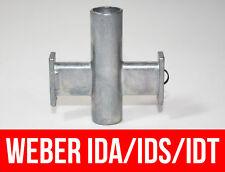 Zerstäuber Vorzerstäuber Weber IDA IDT IDS IDL Vergaser Porsche 911 71103.450