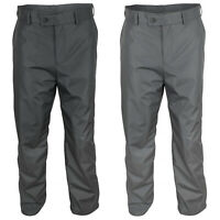 Benross Mens Pro Shell Waterproof Trousers Golf Suit Walking Bottoms Rain Pant