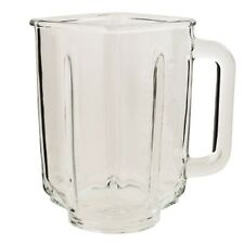 7MM505676 MAGIMIX LE BLENDER GLASS JUG - GENUINE MAGIMIX PART IN HEIDELBERG