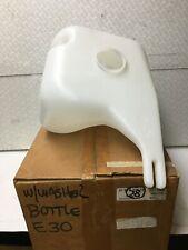 Genuine BMW Windshield Washer Bottle E30 3 series 61661370788