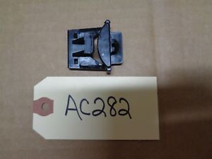 Genuine OEM DG61-00279A Samsung Slider Inner - AC282