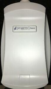 MidMark Progeny Preva X Ray Control Unit