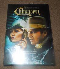 Chinatown (DVD, 2006) *****BRAND NEW*****