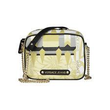 Sac à Bandoulière Versace Jeans Femme E1VPBBU4_75616 Handbag, Borsa, Bolsos, Bag