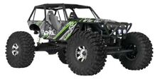 Axial 1:10 Wraith 4Wd Rock Crawler Ready to Run/Rtr Ax90018 Axiax90018