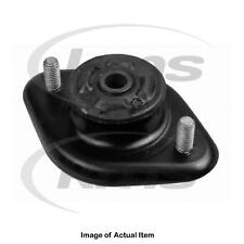 New Genuine LEMFORDER Suspension Top Strut Mounting 1066901 Top German Quality