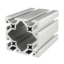 80/20 T Slot Aluminum Extrusion 15 S 3030 S x 48.976 N