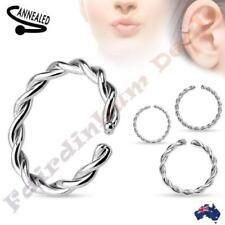 Industrial Stud Body Piercing Jewellery