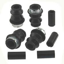 Carlson 16118 Front Pin Boot Kit