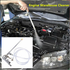 Washer Tool - Car Air Pressure Engine Warehouse Cleaner Washer Gun Sprayer Dust