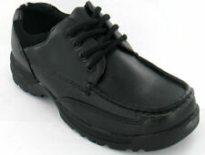 Unbranded Synthetic Casual Shoes for Boys