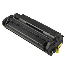 C7115A (15A) MICR Compatible Toner 2500 Page for HP 1000/1200/1220 Printer