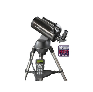 Skywatcher Skymax-102 Supascan AZ Goto Computerised Telescope