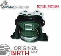 NEW BIRTH RIGHT ENGINE MOUNT MOUNTING GENUINE OE QUALITY 52323