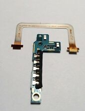 OEM Docking Port Charging Flex Cable AT&T HTC One X+ PLUS S728E Parts #39