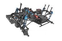 Element RC Enduro Sendero Builders Kit 1/10 4WD Rock Crawler
