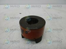 LOVEJOY L-100 32MM COUPLING * USED *