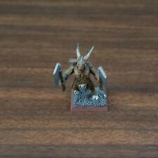 D&D Beastmen Of Chaos Ungor Warhammer painted Dungeon & Dragons bones lot 10