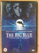 Películas en DVD y Blu-ray romance DVD: 2, de 1980 - 1989