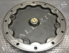 John Deere Excavator - Aftermarket Spare Part - Cover Assembly - FD-2034833-CA