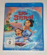 Lilo & Stitch  Disney NEU OVP