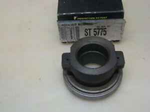 74-99 DODGE, MITSUBISHI, PLYMOUTH, Clutch Release Bearing, ST5775
