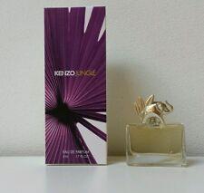Kenzo - Jungle Elefant Eau de Parfum 5 ml NEU & OVP  Parfüm Miniatur mit Box