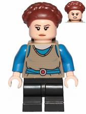 LEGO® Star Wars - Padme Naberrie (Amidala) - from 75258
