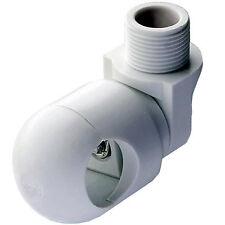 BASE ANTENNE PVC POUR BALCON PACIFIC AERIALS PACIFIC AERIALS P6007