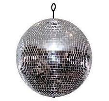 20cm Disco Ball