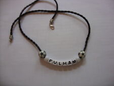 Fulham Football collier