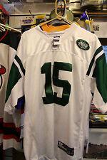 New York Jets Reebok Size 54 Tim Tebow Jersey #15 LOOK!  JSH