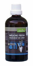 NaturGut Wäsche Fresh Provence, Wäsche Duft, 100 ml