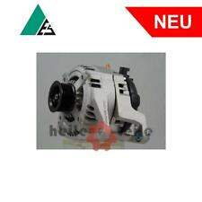Lichtmaschine AES NEU 15201005