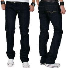 * ~ {diesel-Safado Jeans - 0RS4B-W 28/L 32} ~ *