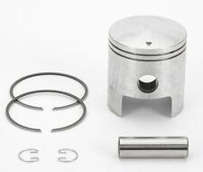 Parts Unlimited Piston Kit (340cc Big Bore) .010 59.50mm 09-7471 .010 09-7471