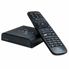 Kartina TV Box Comigo Quattro - 30330072