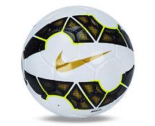 NIKE Premier Team FIFA Soccer Ball Football SC2368-177 Size 5