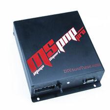 MS3 Pro Plug & Play 2004-2005 Mazdaspeed Miata Engine Management System  ECU