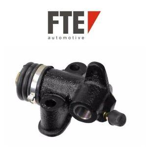 For Mercedes W108 W110 W111 W113 220SE 230SL 250SE OEM FTE Clutch Slave Cylinder