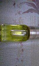 SONIA FLOWER Soniya Golden Perfume Fragrance Arabian Sweet Attar Itr Nice Lovely