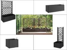 spaliere aus kunststoff g nstig kaufen ebay. Black Bedroom Furniture Sets. Home Design Ideas