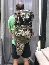 Eberlestock X1 Backpack Camo
